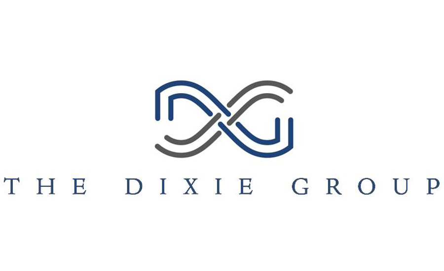 The Dixie Group
