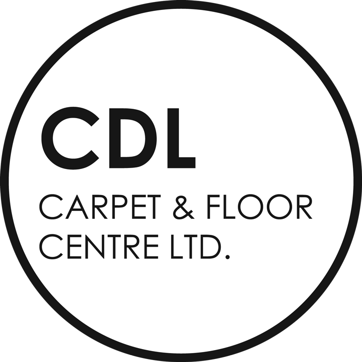 CDL Carpet & Floor Centre