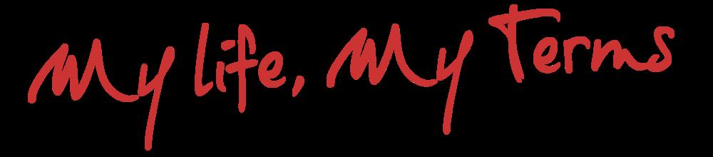 MLMT logo.png