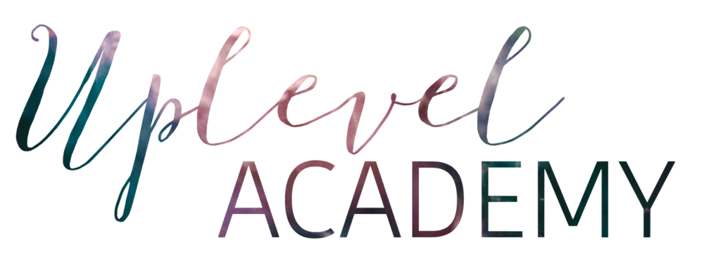 uplevel academy color on transparent.png
