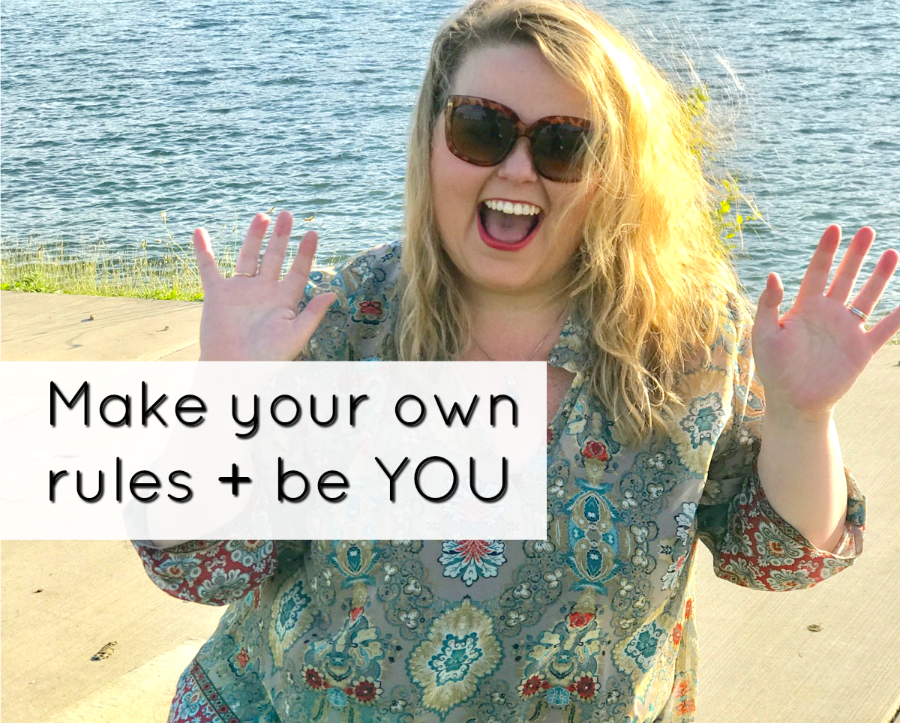 be you 2.png