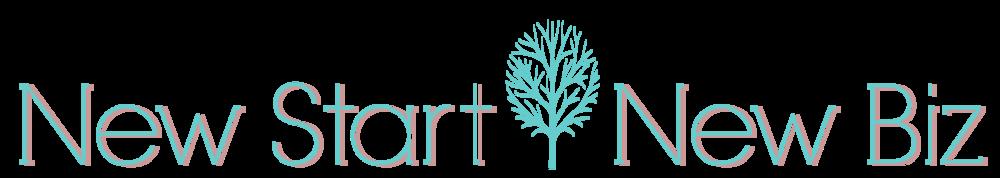 New Start - New Biz logo.png
