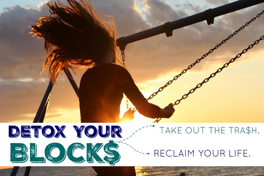 DETOX YOUR BLOCKS - pic.png