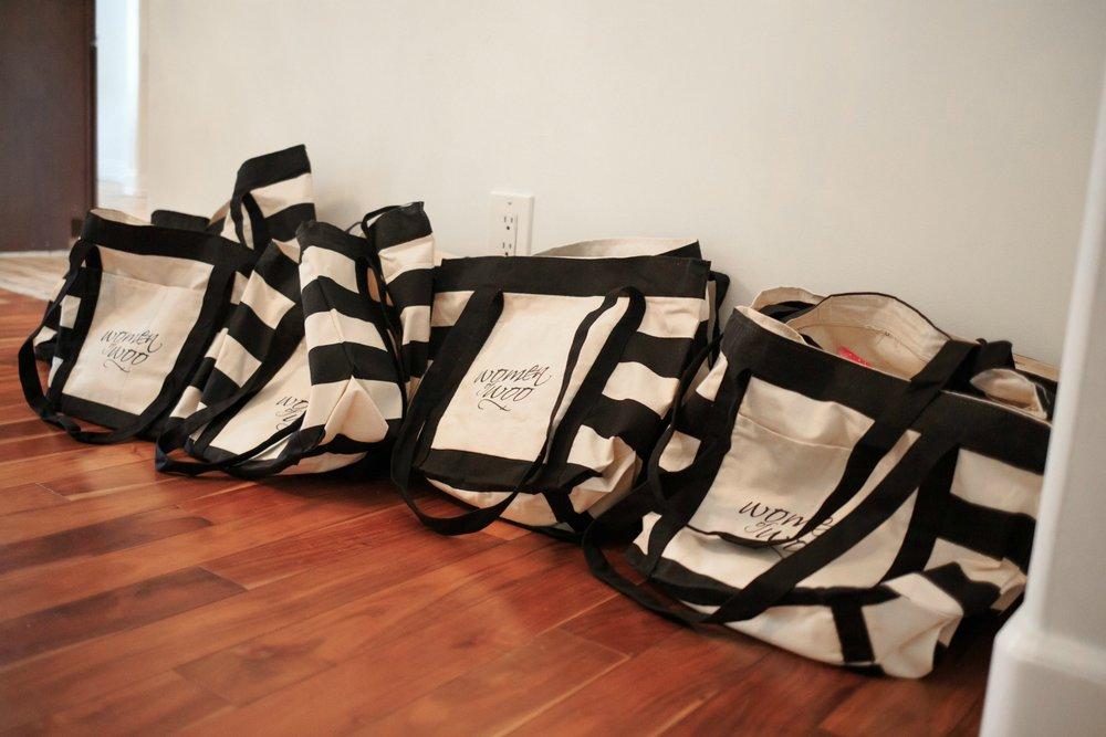 Wow Bags.jpg