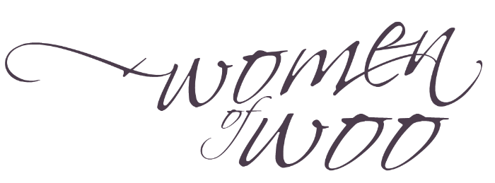 women of woo purple on transparent 700w.png