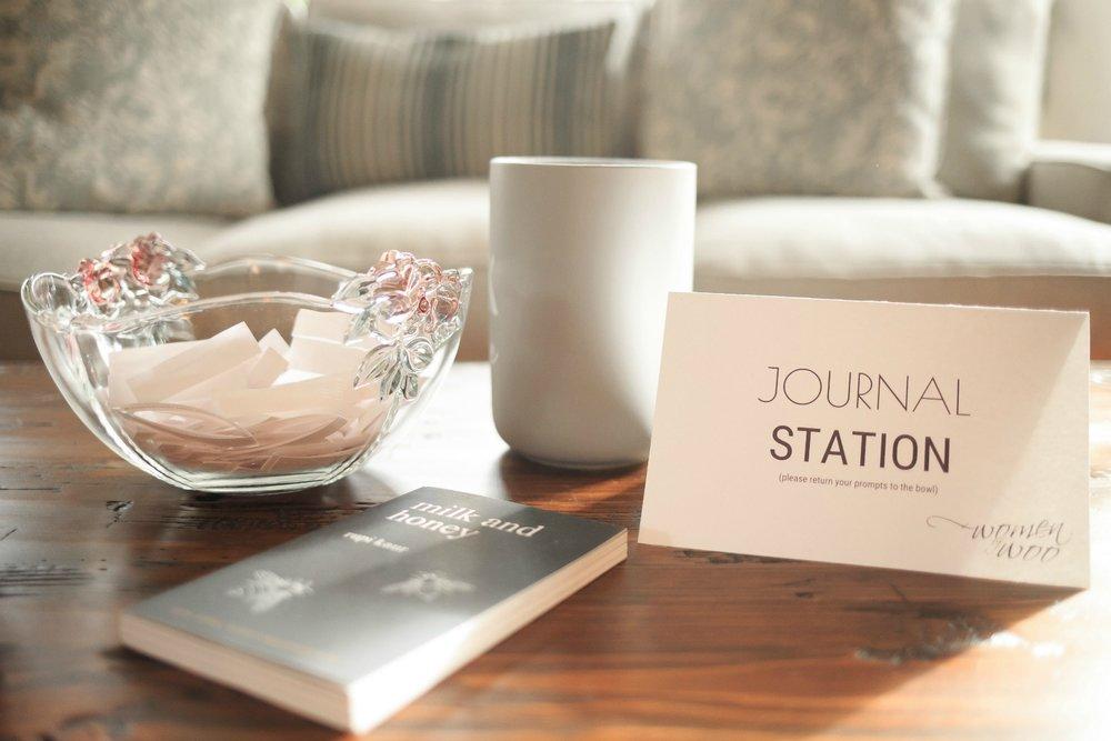 journal station sm.jpg