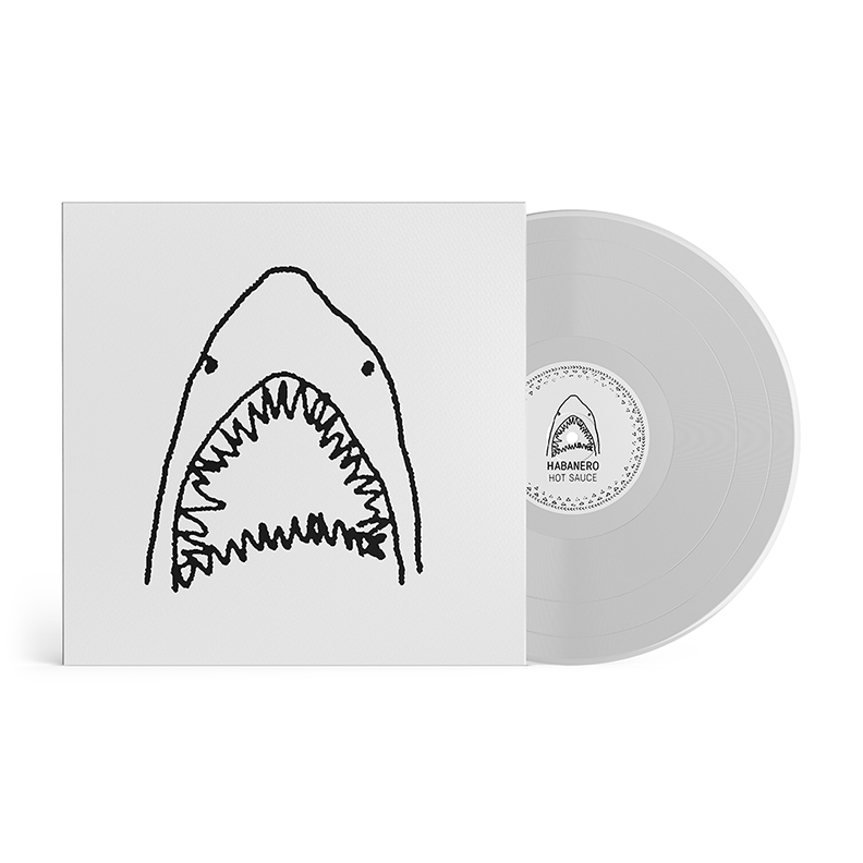 VinylCoversmall11.jpg