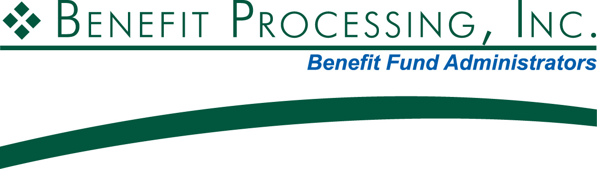 Benefit Processing