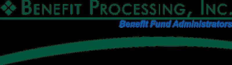 bpi Logo 800 72.png