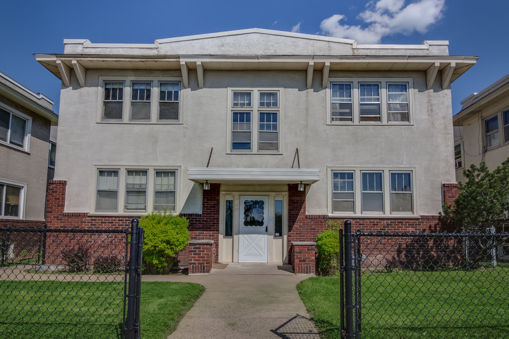 3927 Chicago Ave S-28
