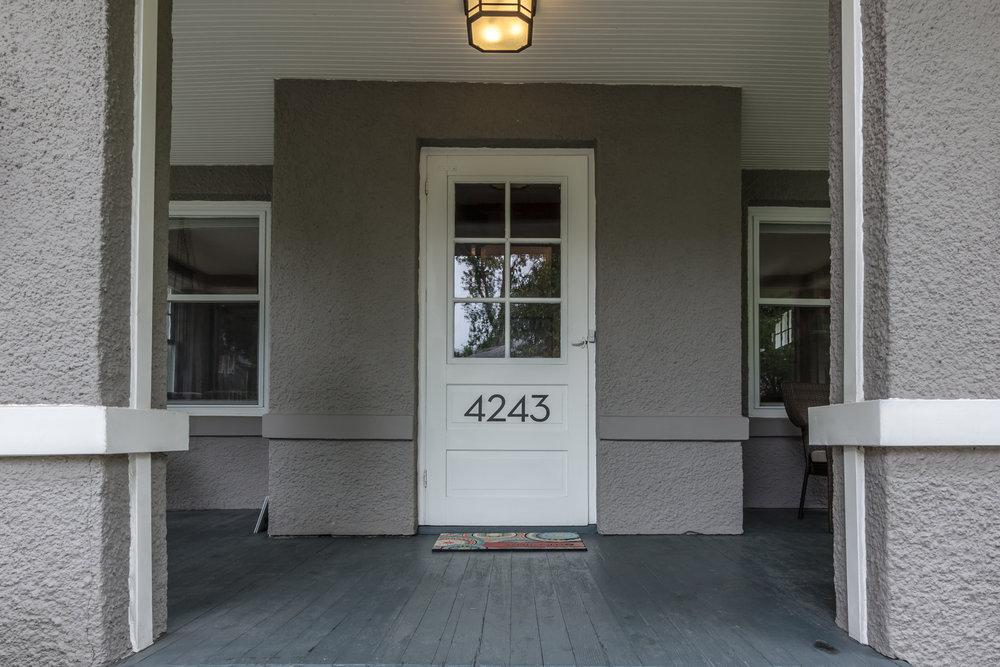4243 Blaisdell Ave-44.jpg