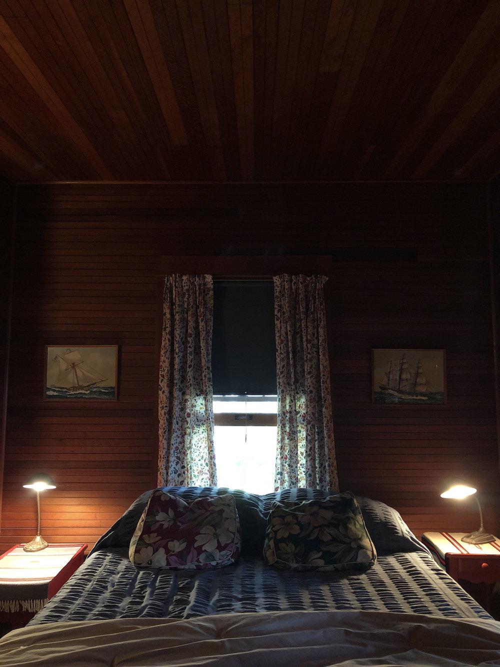 pw south bedroom 2.jpg