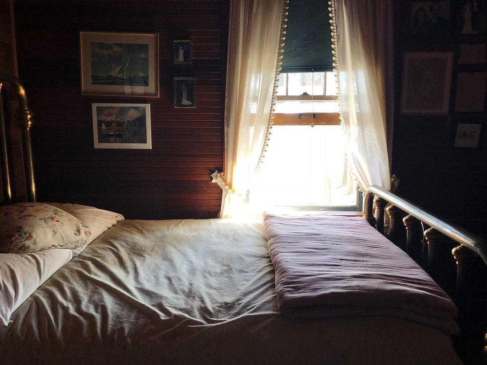 pw barrys room 2 .jpg