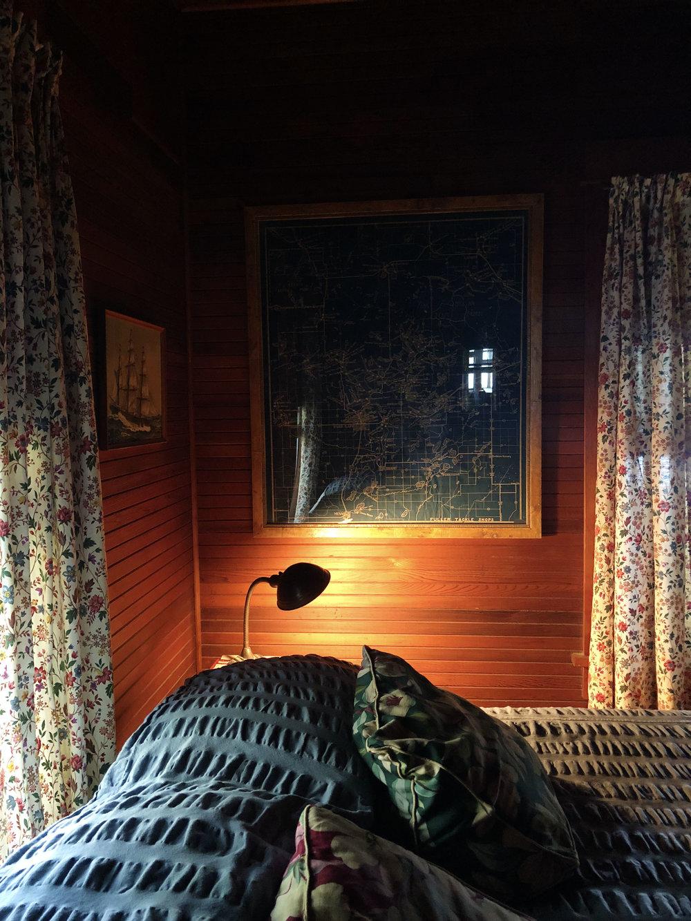 pw south bedroom.jpg