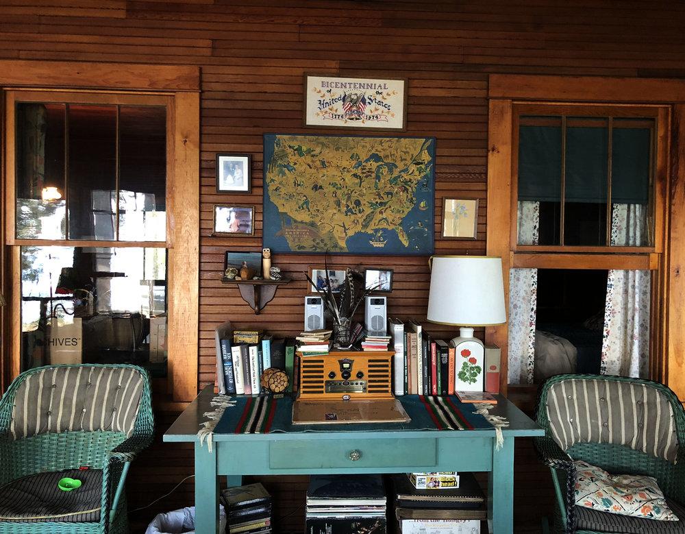 pw livingroom 2.jpg