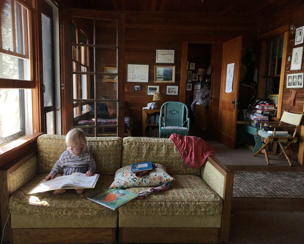 pw livingroom.jpg