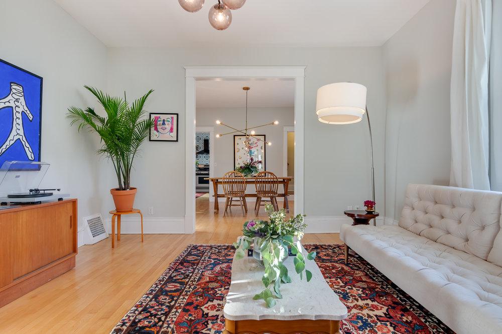 4235 Blaisdell Ave Interiors-2.jpg