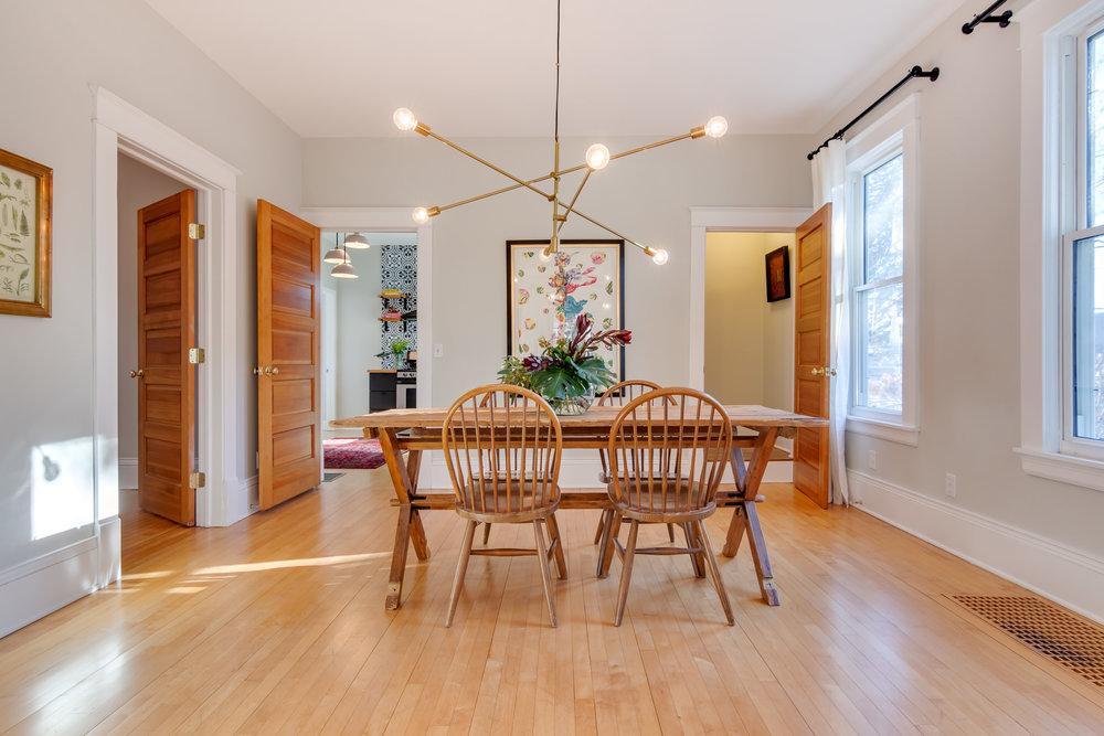 4235 Blaisdell Ave Interiors-7.jpg