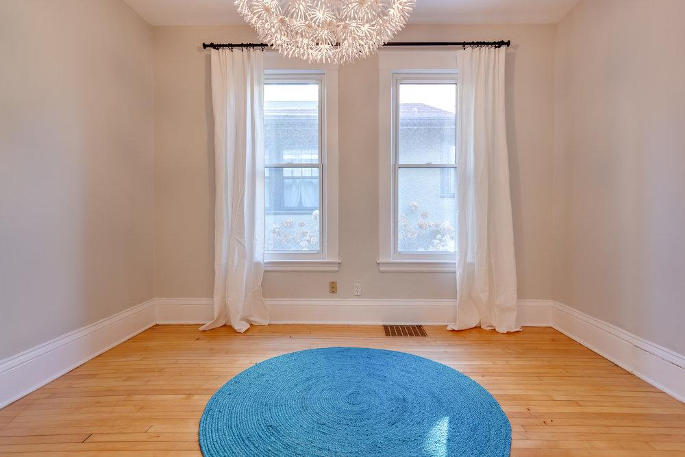 4235 Blaisdell Ave Interiors-11.jpg