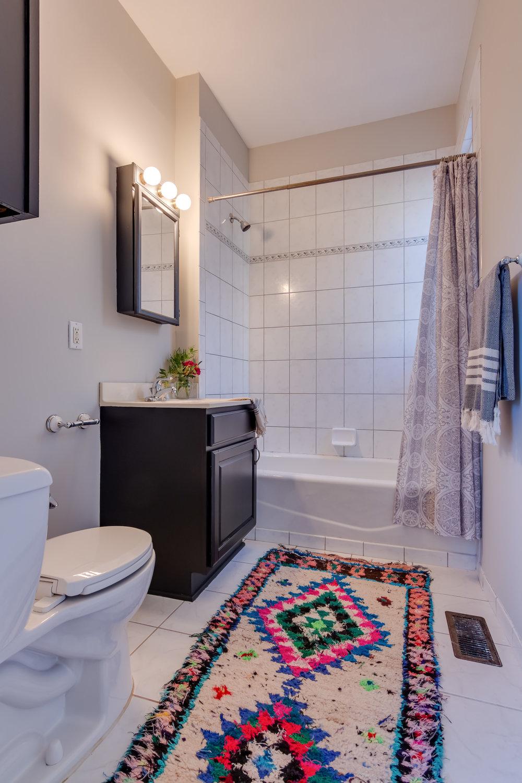 4235 Blaisdell Ave Interiors-18.jpg