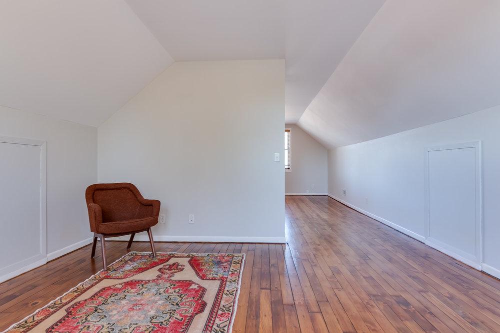 4235 Blaisdell Ave Interiors-22.jpg