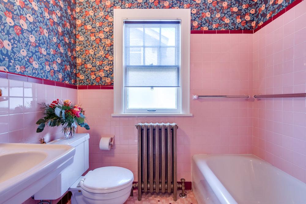 4723 Nokomis Ave Interiors-14.jpg