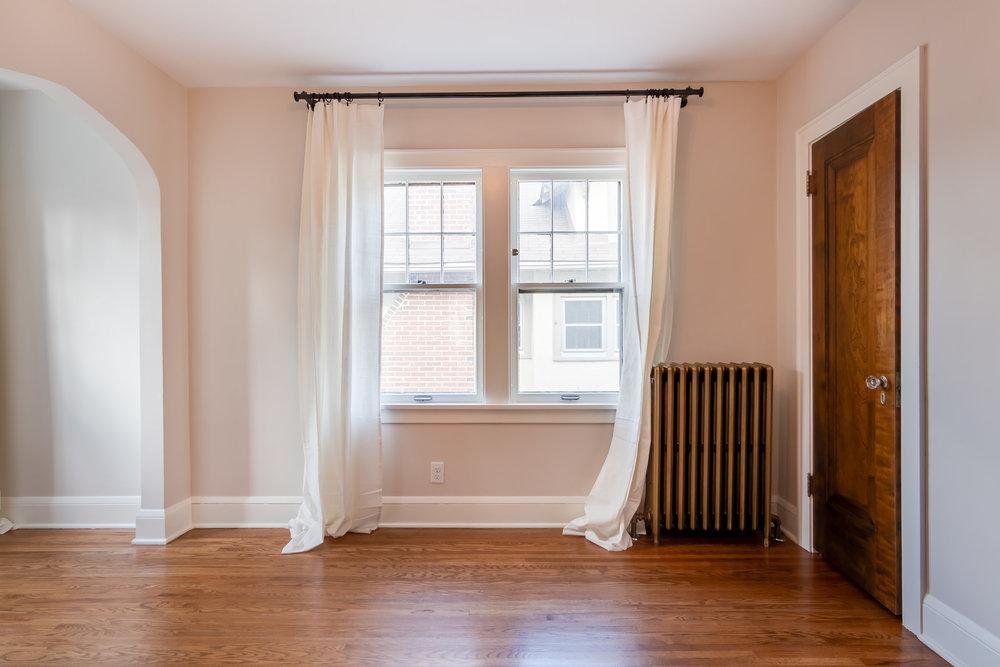 4723 Nokomis Ave Interiors-18.jpg