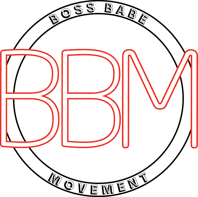 Boss Babe Movement