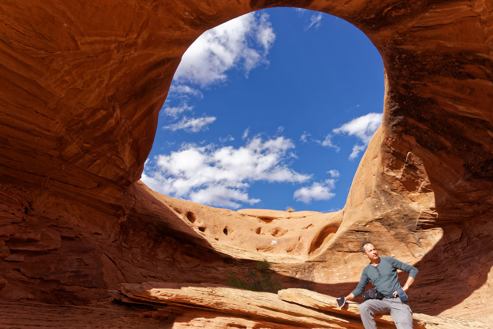 Mistery_Valley_Navajo_Tribal_Park.jpg