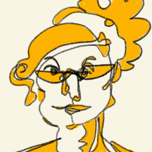 icon selfie.png