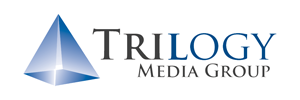 trilogymediagroup.com