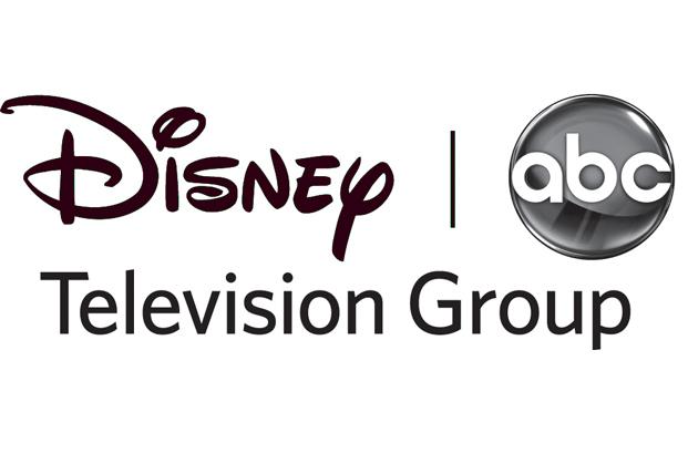 Disney | ABC