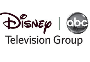 disney-abc-television-group-logo.jpg