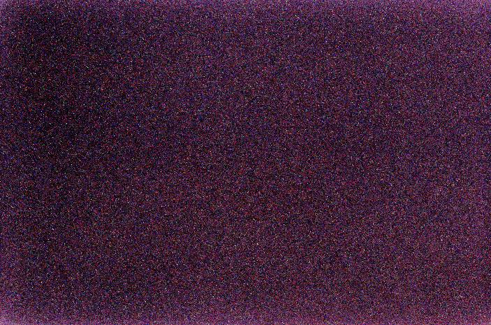 Ένα dark frame περιέχει τρία είδη θορύβου γνωστά ως read out noise, dark current & bias