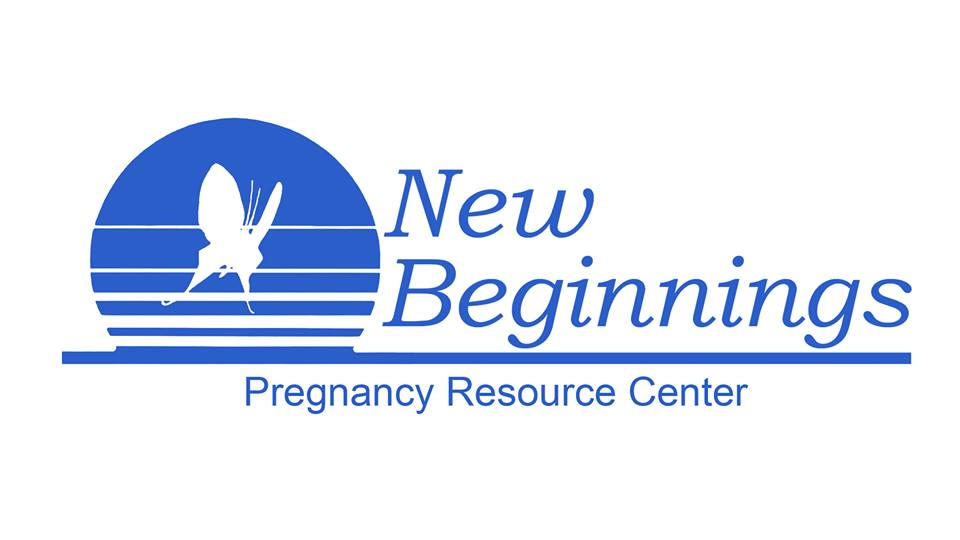 New Beginnings Pregnancy Resource Center