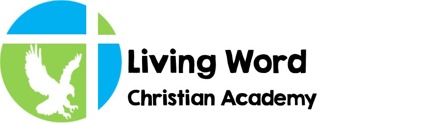 Living Word Christian Academy