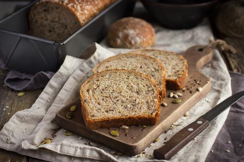 Rye Bread.jpg