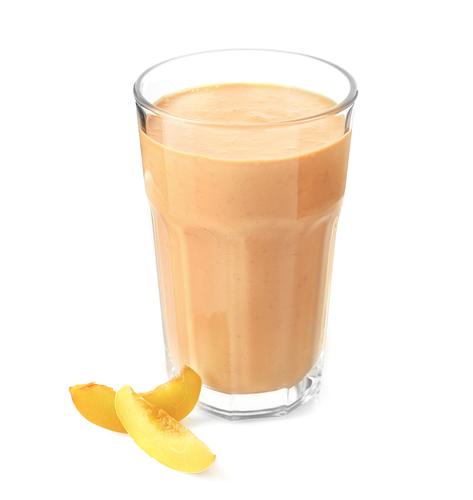 Peach Vanilla.jpg