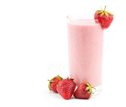 Strawberry Shake.jpg