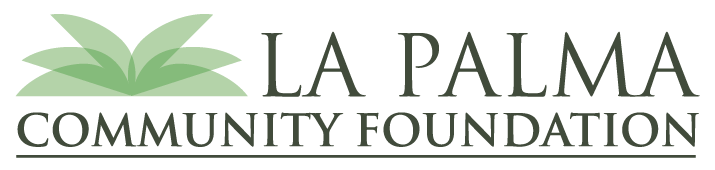 The La Palma Community Foundation