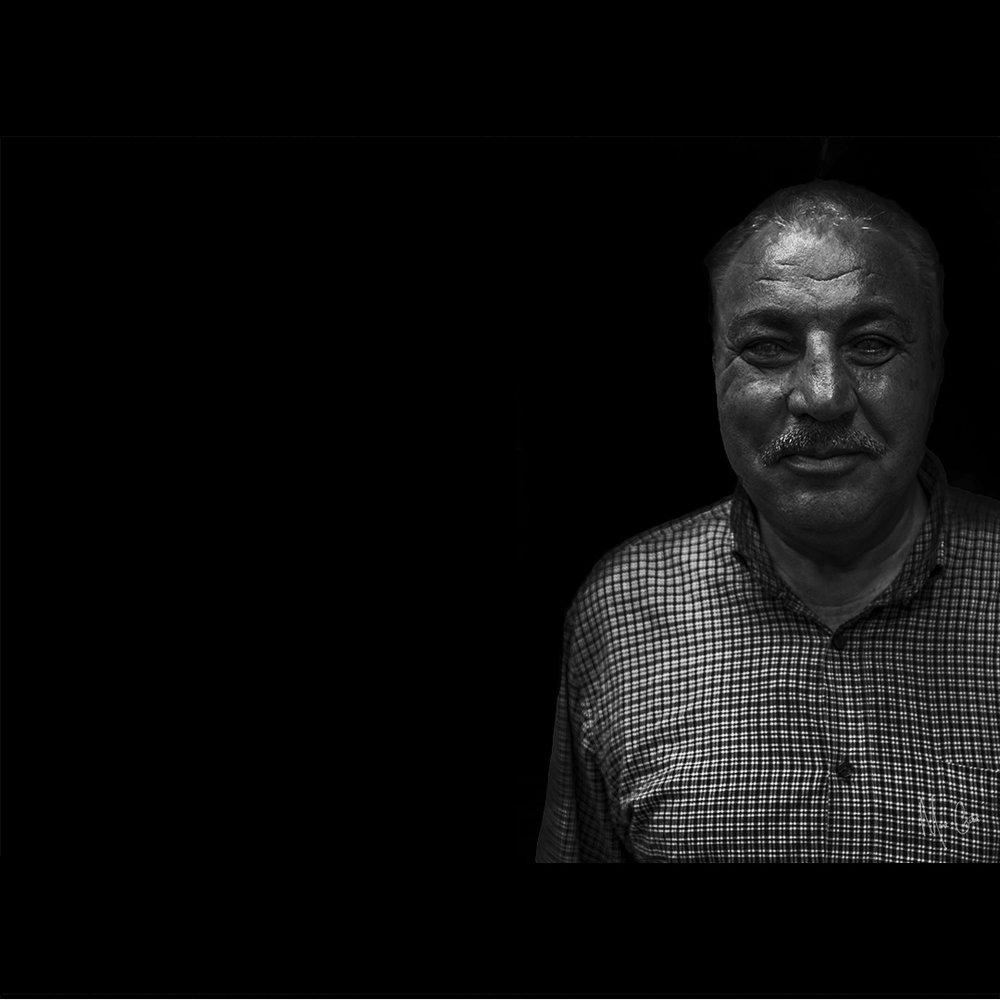 Marc Gates© 2015