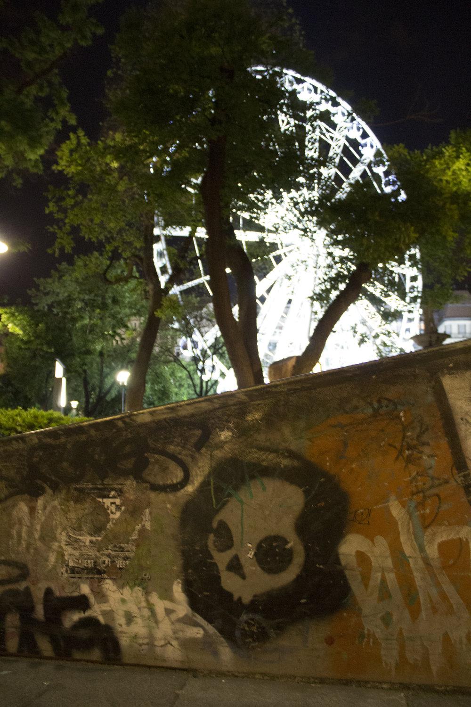 skull and carousel.jpg