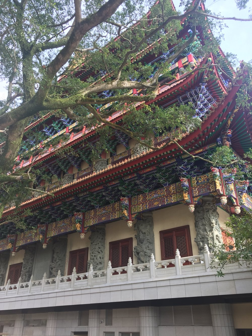 Po Lin Monastery- Ngong Ping roof.jpg