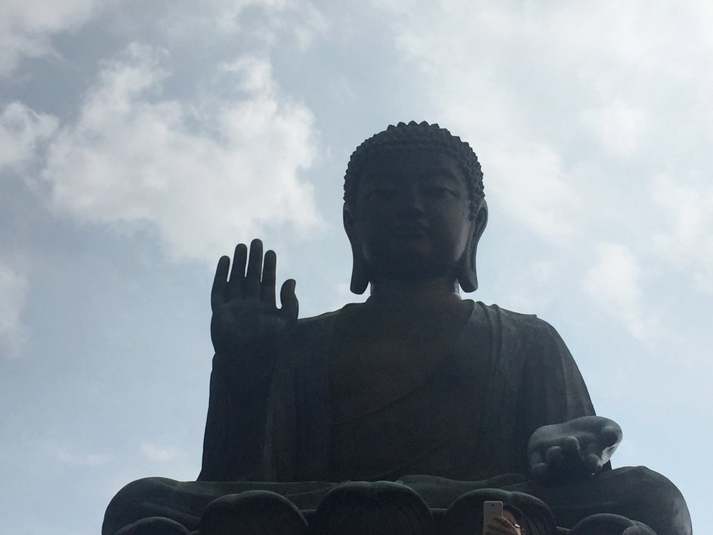 buddha up close.jpg