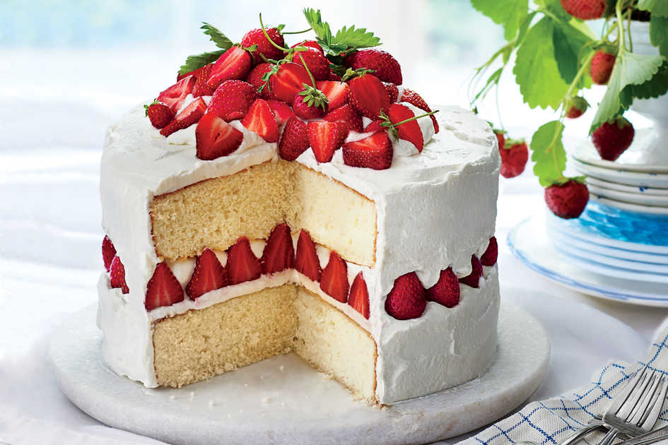 strawberry-dream-cake-2428901_0.jpg