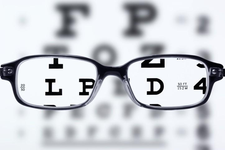 eyeglass-lenses.jpg