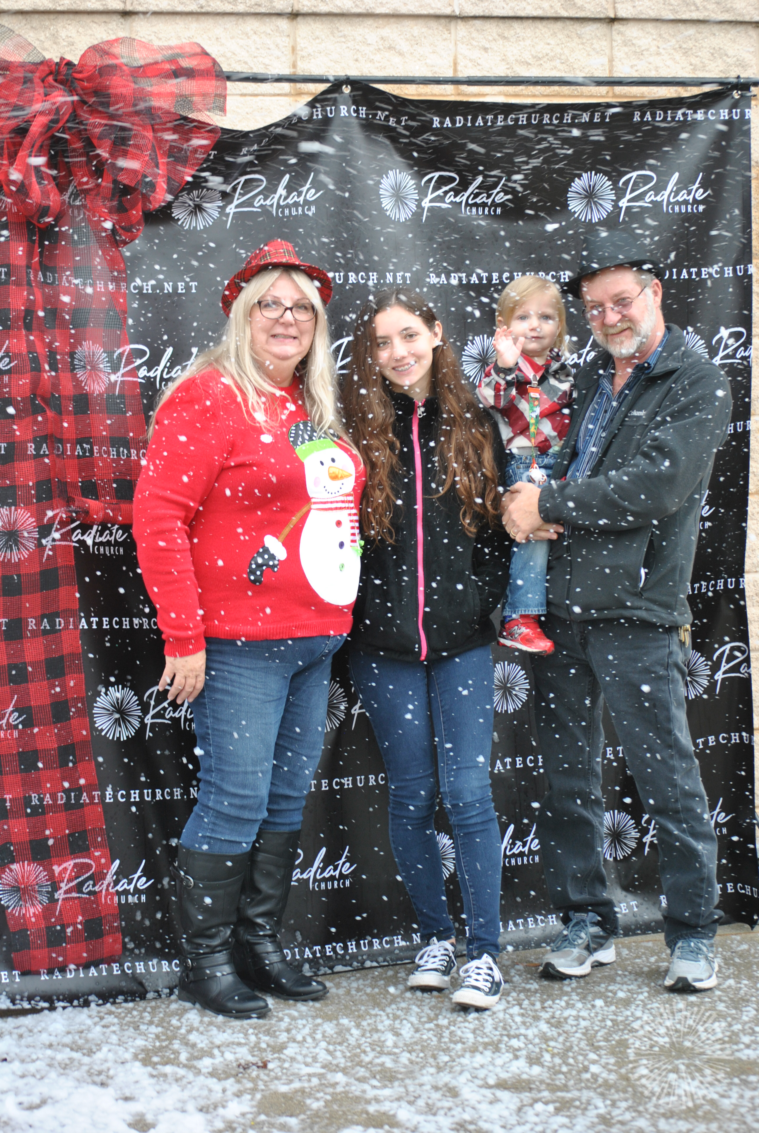 ChristmasPhoto-40.jpg