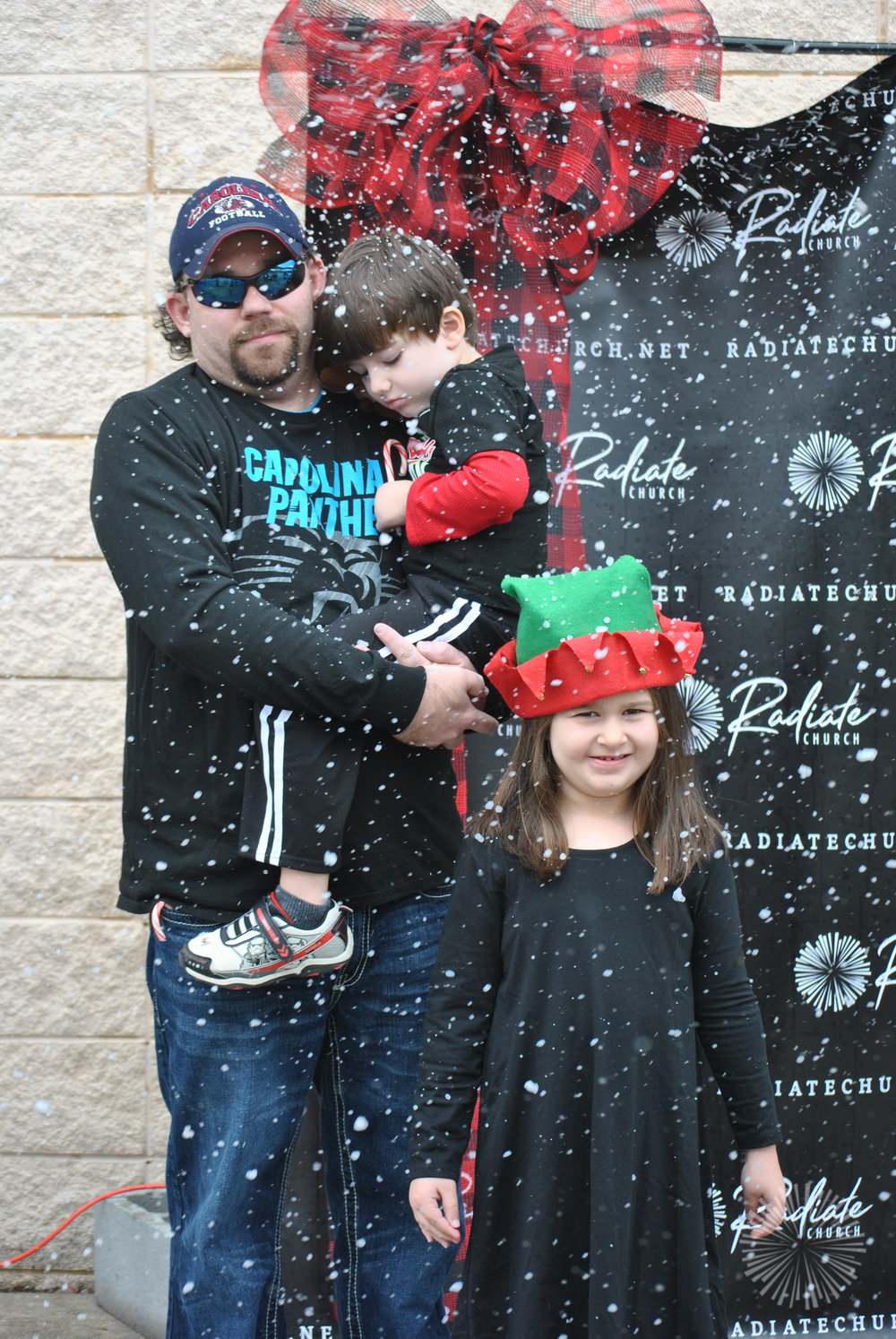 ChristmasPhoto-64.jpg