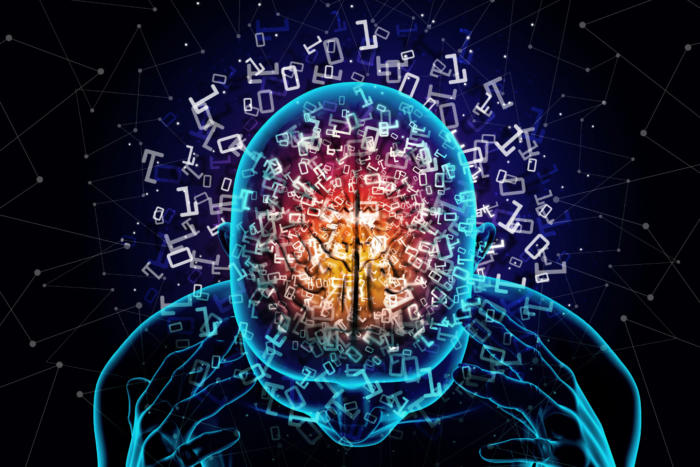 brain-computer_interface_binary_mind_telepathic_computing_thinkstock_845092266-100740659-large.jpg