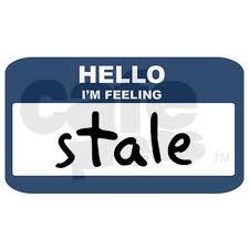feeling-stale.jpg